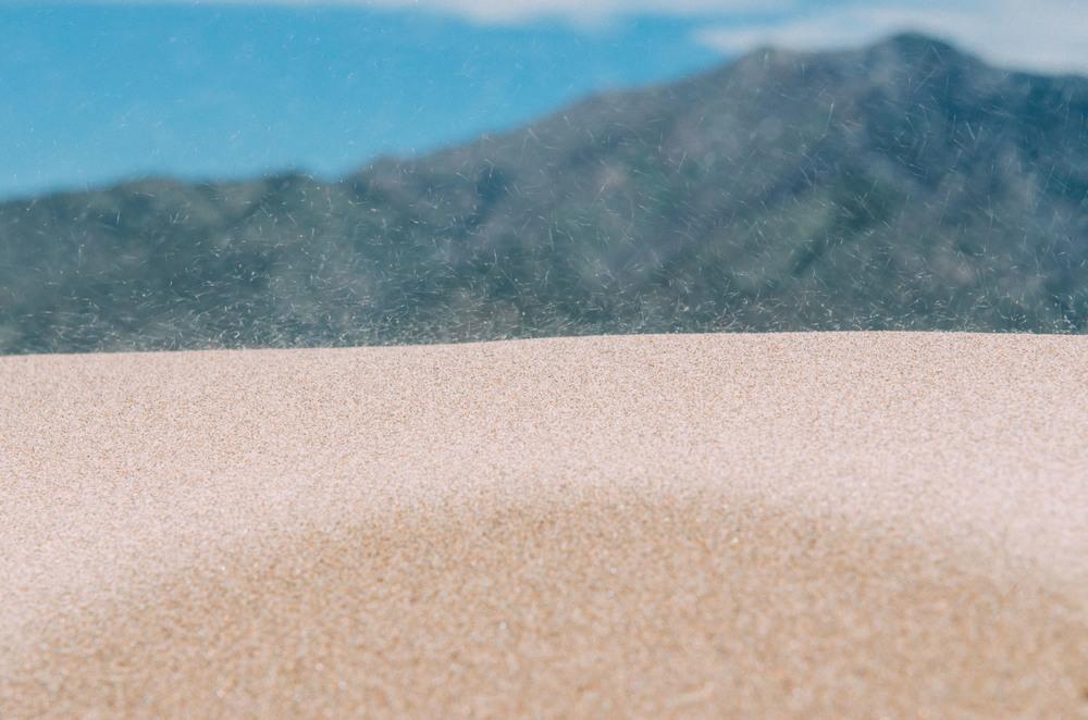 Sand Dunes (9 of 15).jpg