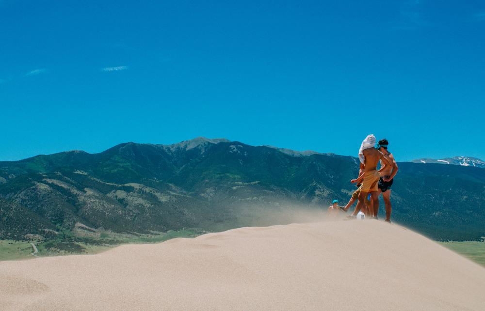Sand Dunes (11 of 15).jpg