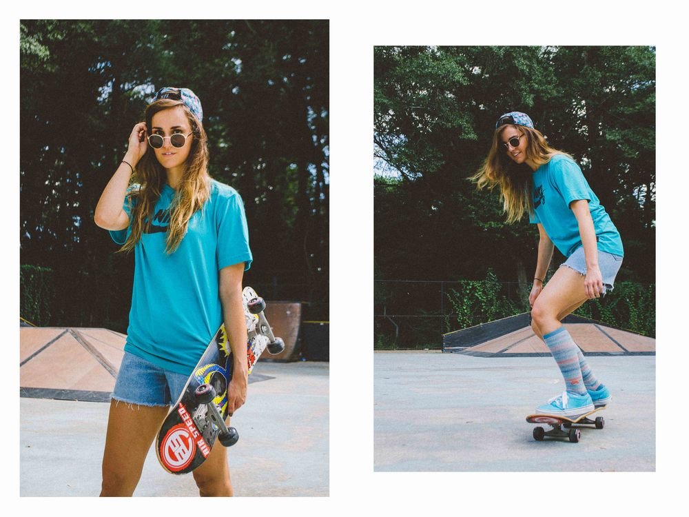 Brenna Skate4.jpg