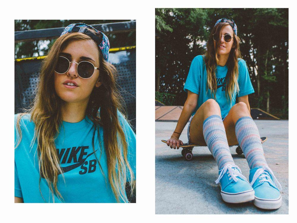 Brenna Skate5.jpg
