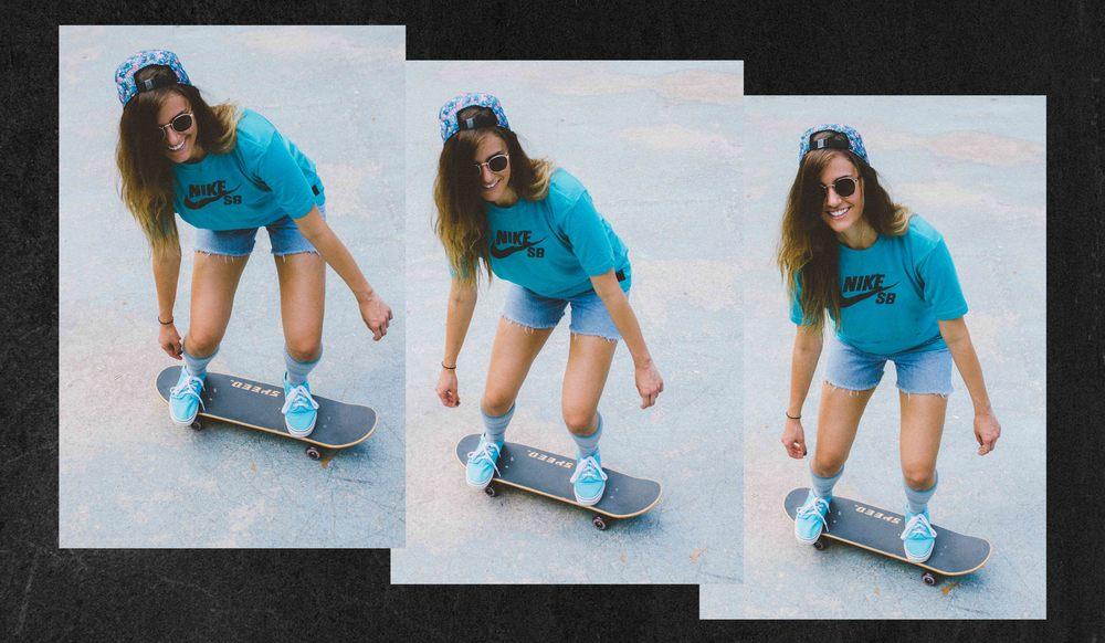 Brenna Skate10-1.jpg