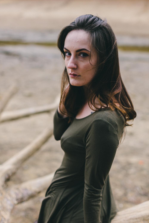 Hannah (44 of 218).jpg