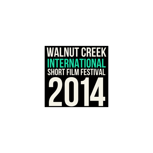 Official Selection Walnut Creek International Short Film Festival 2014