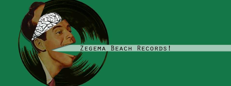 Zegema Beach banner.jpg