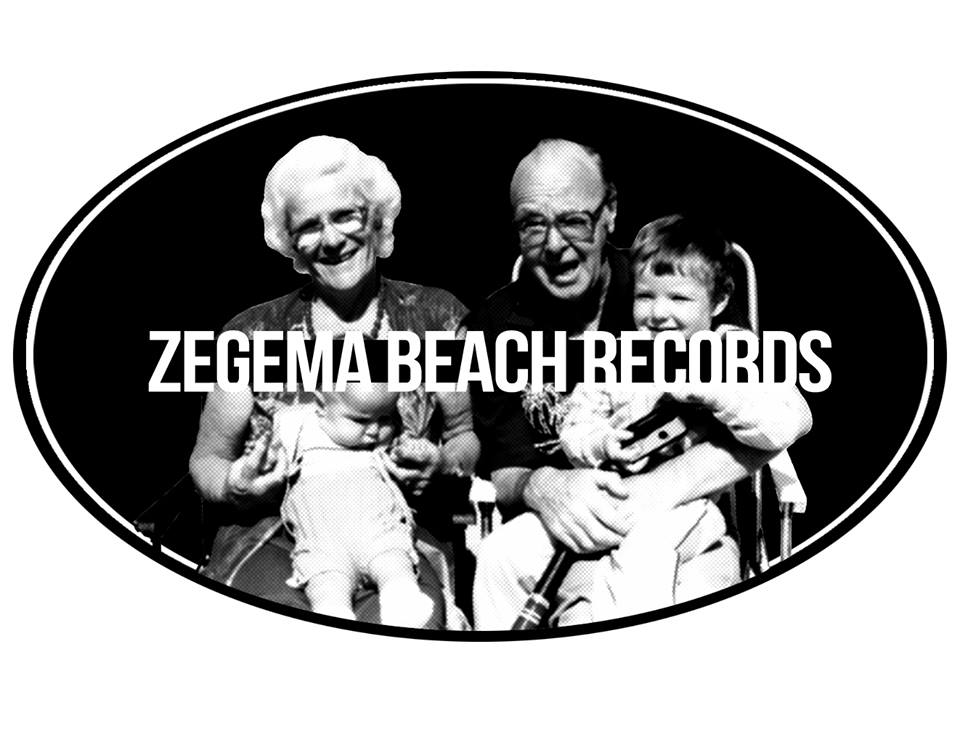 Zegema Beach fam.jpg