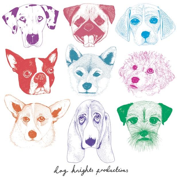DKP_Dogs(web).jpg