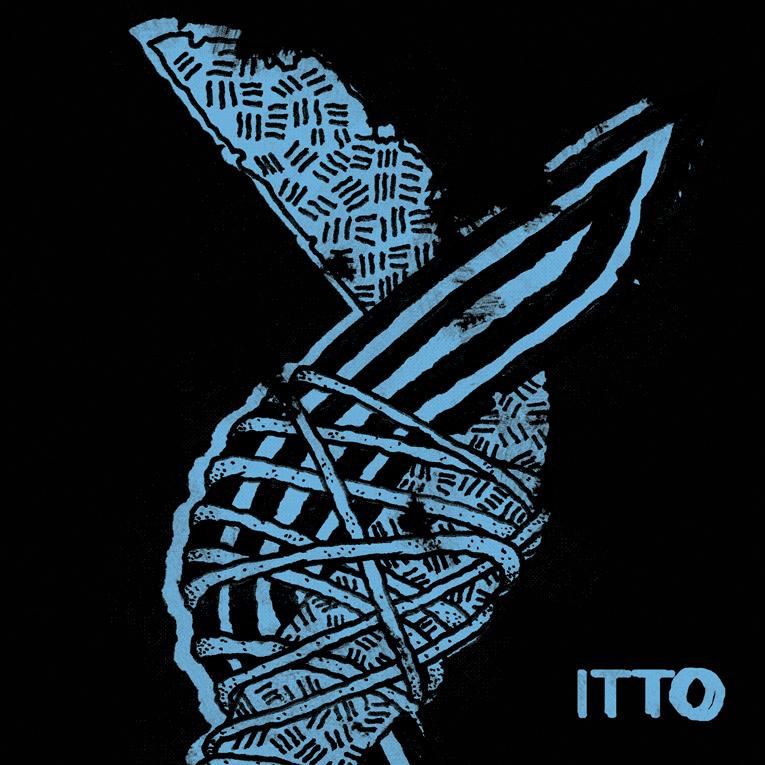 ITTO - Jeremy