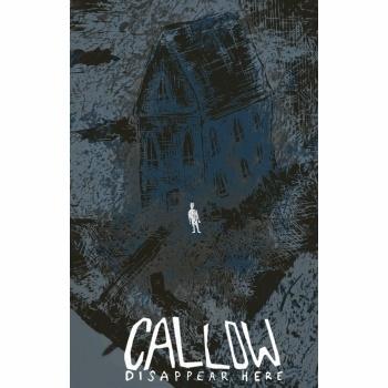 callow.jpg