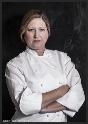 Pastry Chef Michelle Pontius Michelle Haut Chocolat