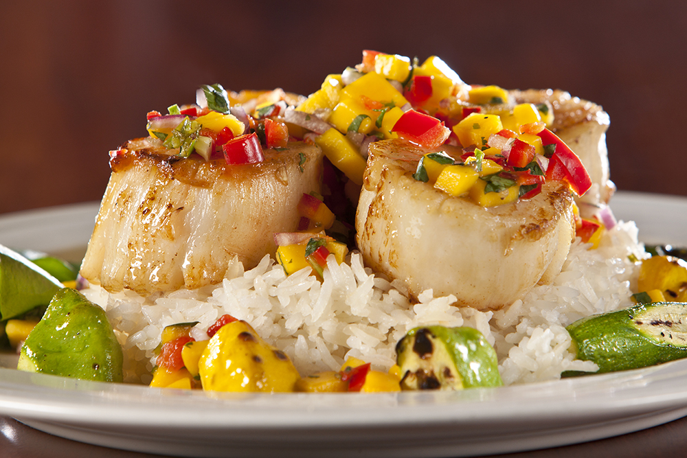 Best food photographer - Orange County