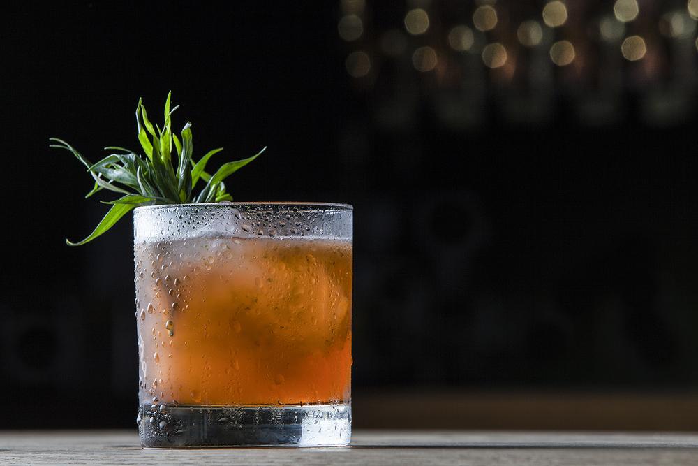 Los Angeles | Orange County | beverage photographer