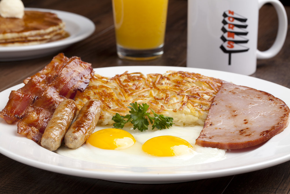 Normsfullbreakfast.jpg