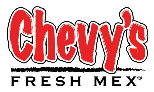 1387561723-logo-chevys-fresh-mex.jpg