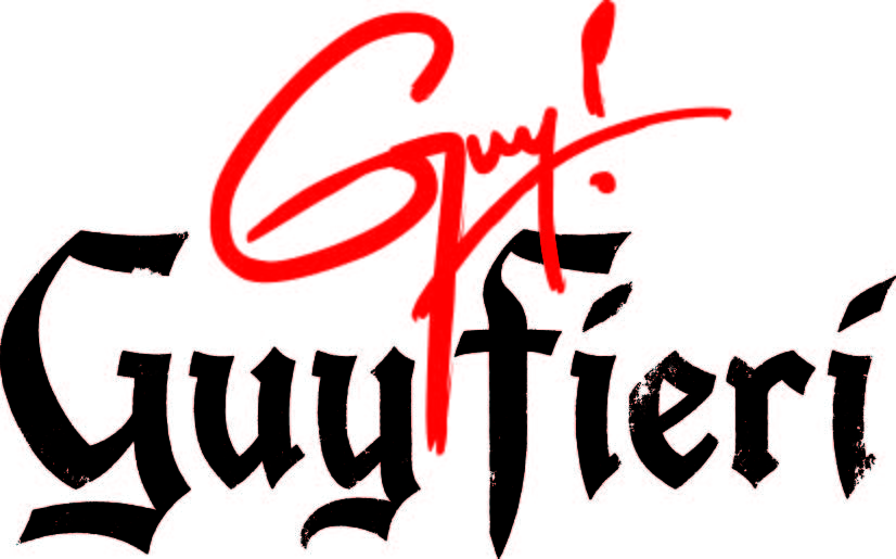 gf_logo_2011_textured_cs.jpg