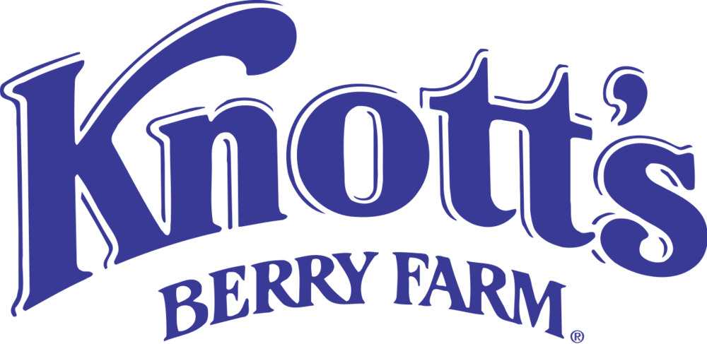 Knotts_Berry_Farm_Logo.png