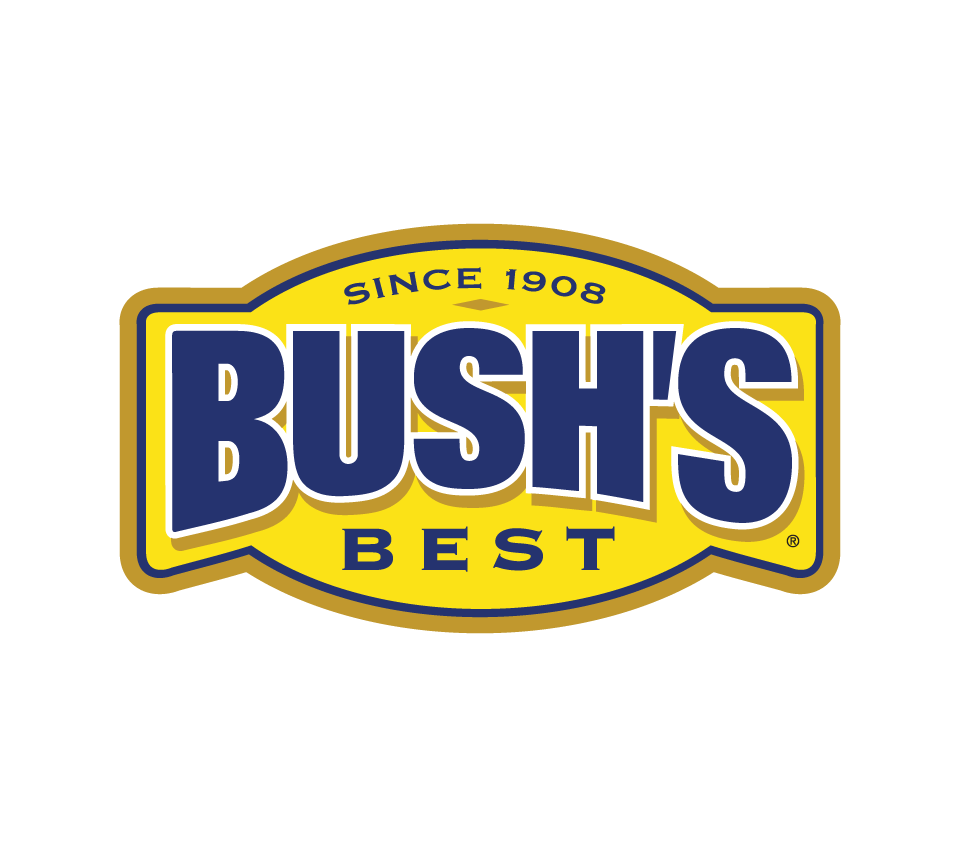 logo-color-bush.png