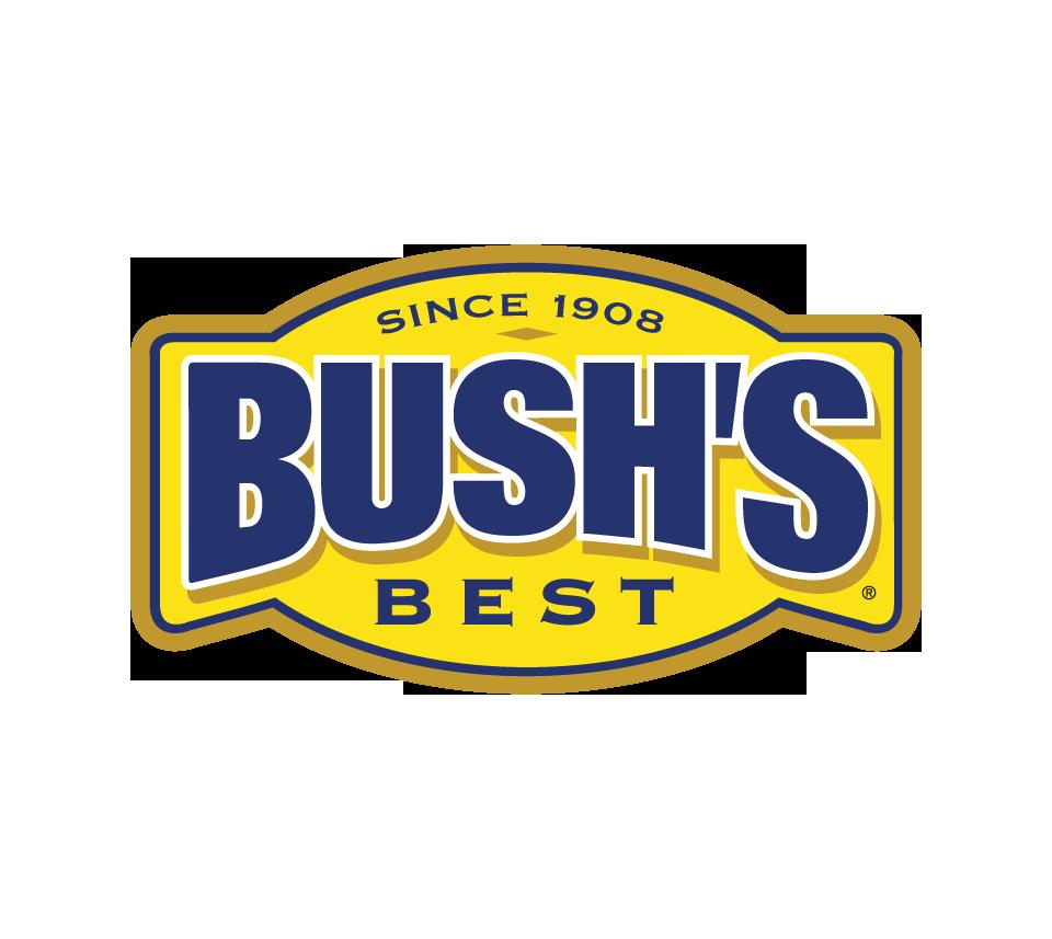 logo-color-bush.png
