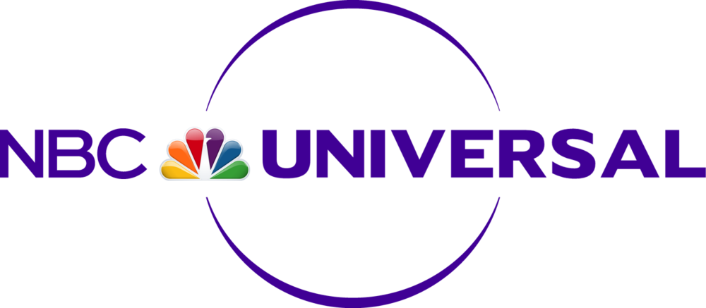 NBCU_logoproposal.png