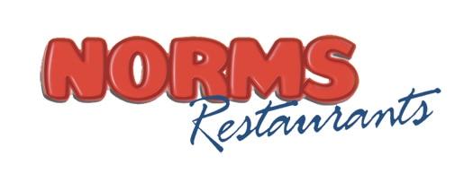 normsrestaurants_orig.jpg