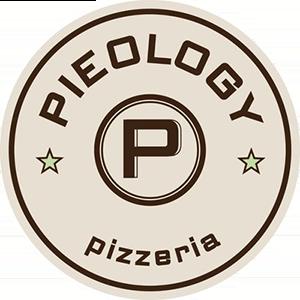 pieology.png