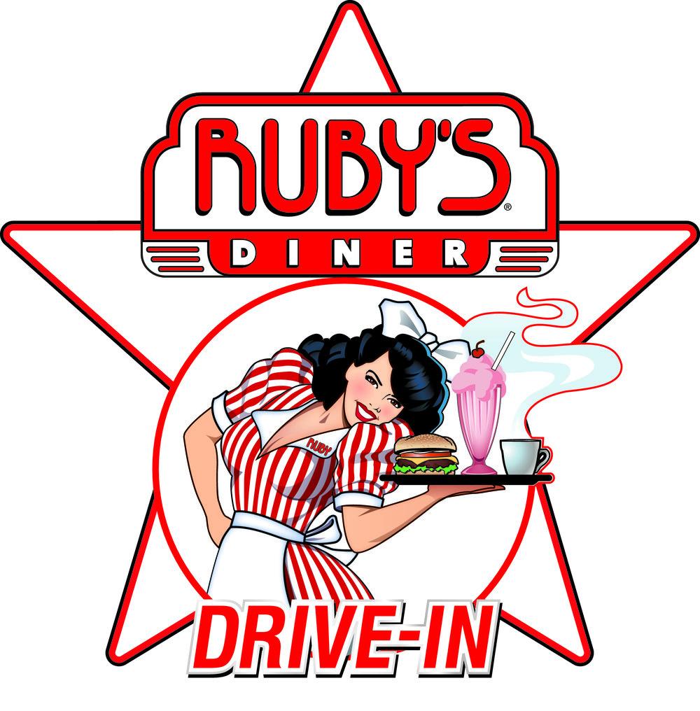 Rubys-Drive-in-Logo.jpg