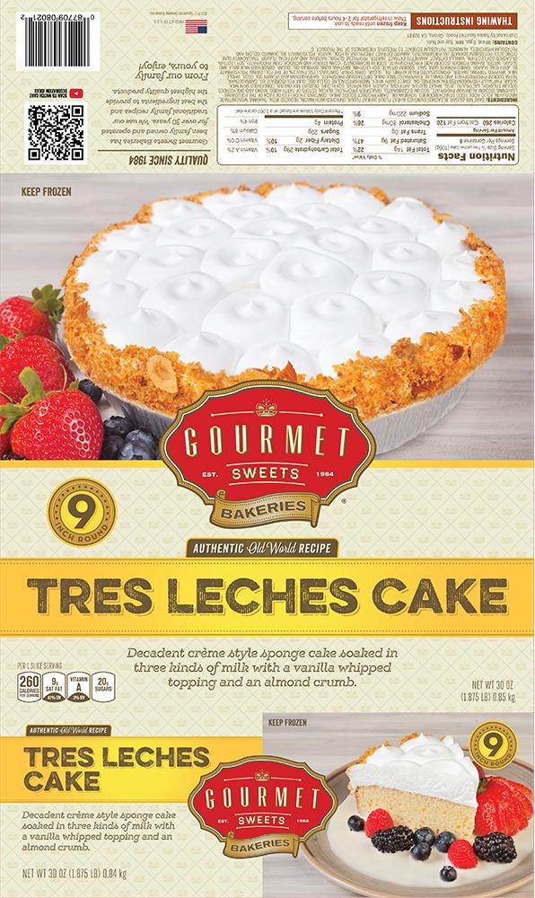 GourmetSweets_LosLeches_CakeLabel_9in.jpg