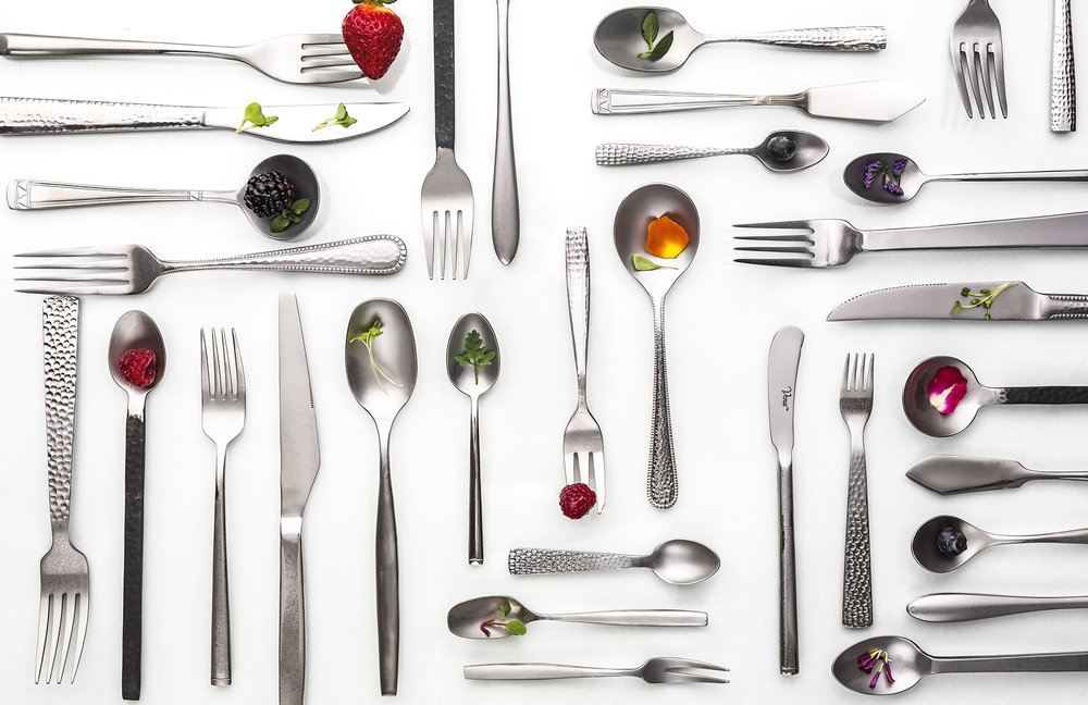 Flatware.Two.Page.Spread.0235.jpg