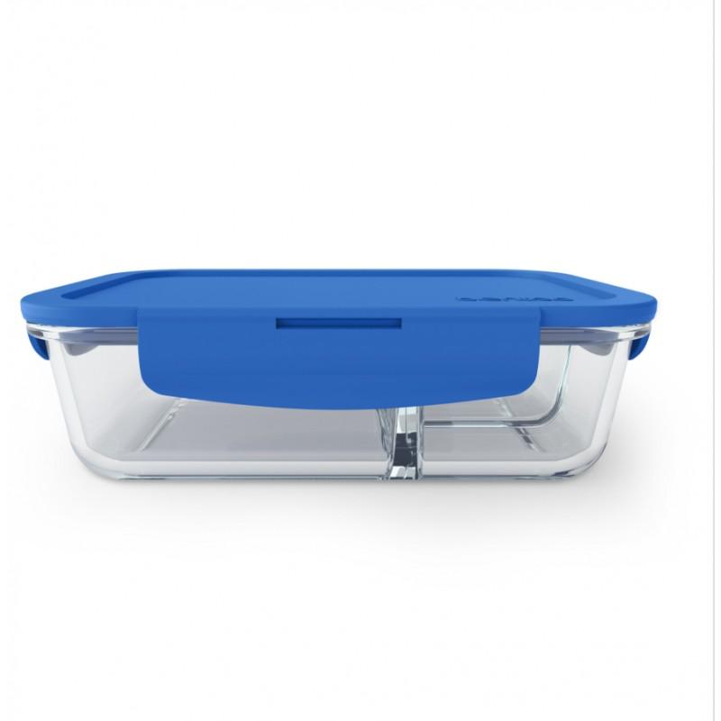 bentgo-glass-lunch-box 2.jpg