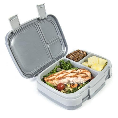bentgo-bentgo-fresh-4-compartment-leak-proof-lunch.jpg