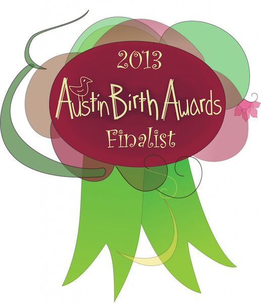 Austin birth awards finalist.jpg