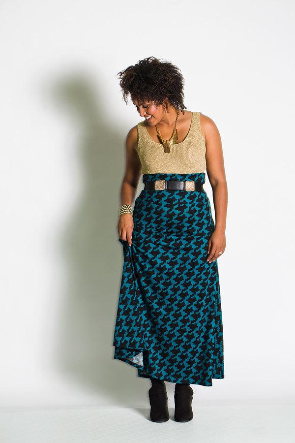 maxi skirts lularoe