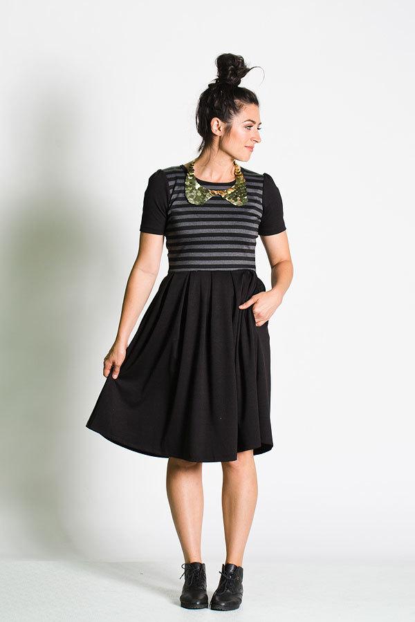 Modest Dress Online