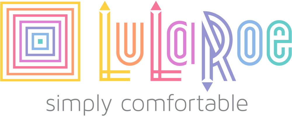 LuLaRoe | Where Fashion Meets Comfort
