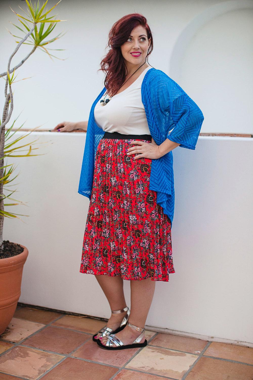 Julia Jordan Dresses