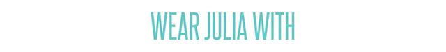 wearJULIA.jpg