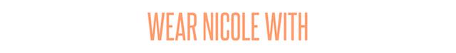 wearNICOLE.jpg