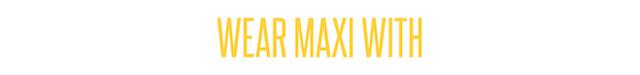 wearMAXI.jpg