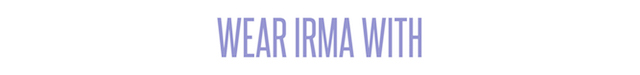 wearIRMA.jpg