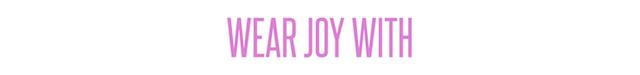 wearJOY.jpg