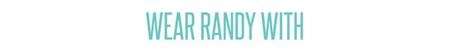 wearRANDY.jpg