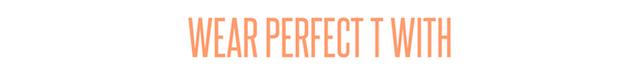 wearPERFECT.jpg