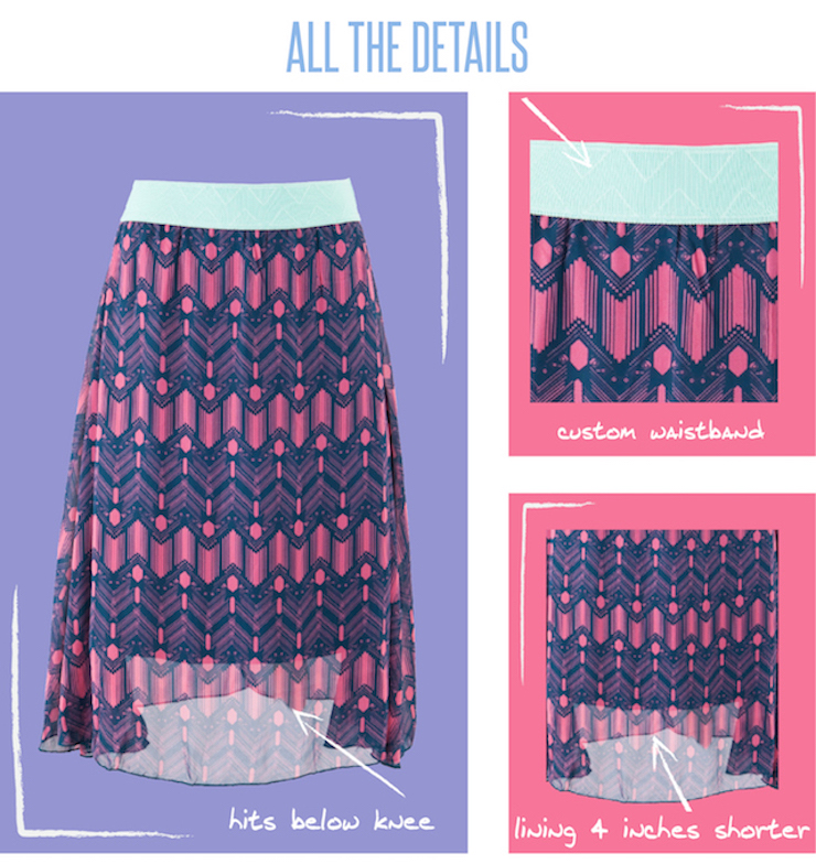 PRODUCT-LOLADETAILS22.jpg