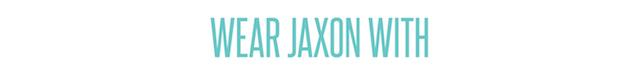 wearJAX.jpg