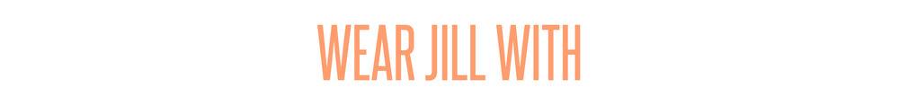 wearJILL.jpg
