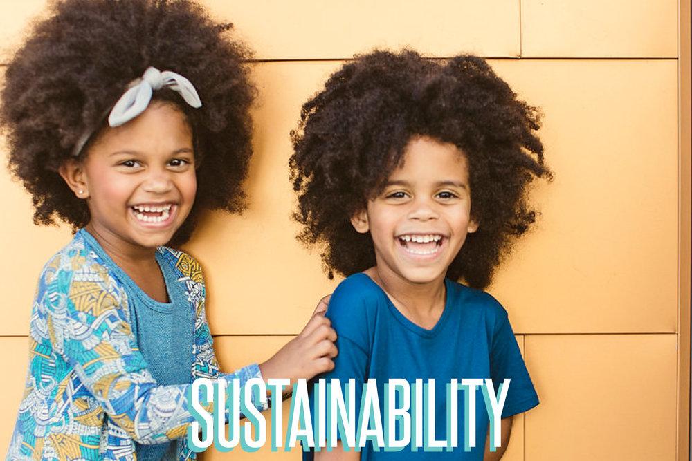 sustainabilitythumbnails-03.jpg