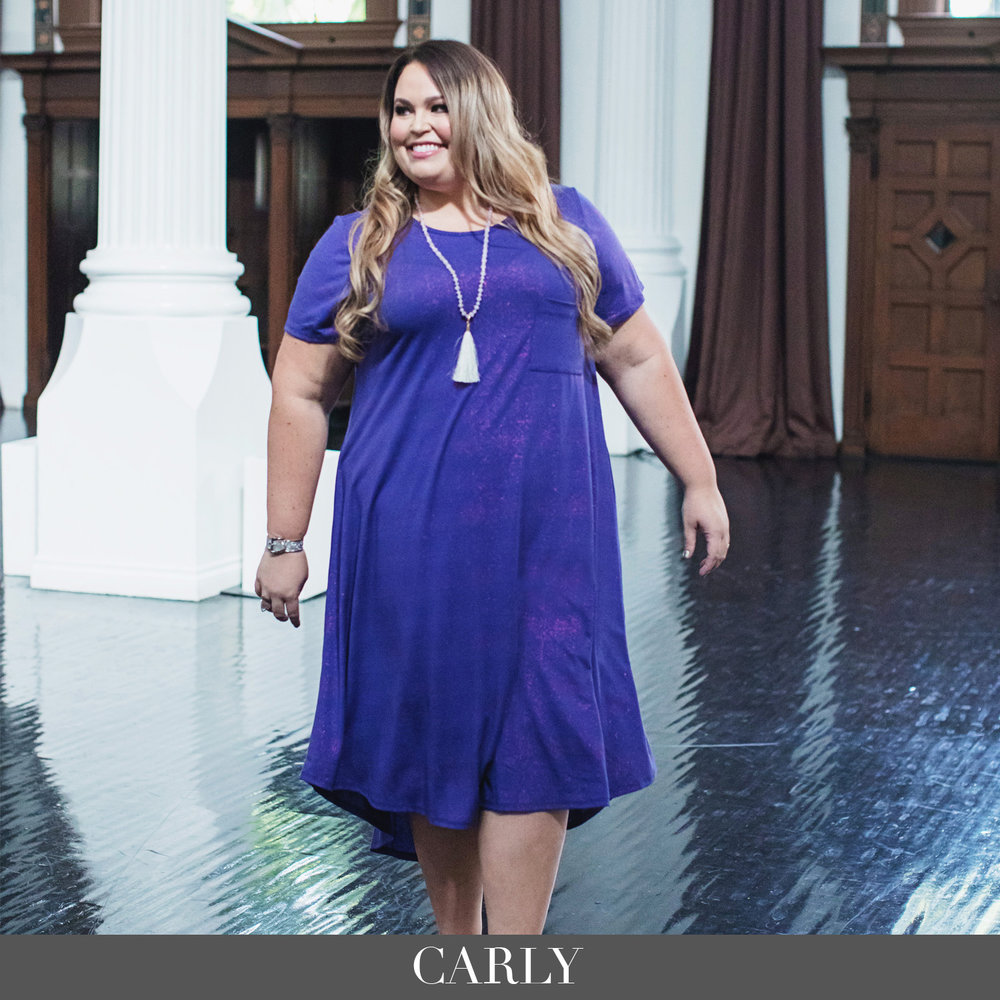 Elegant_Body Styles_Carly.jpg