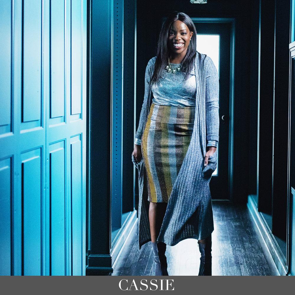 Elegant_Body Styles_Cassie.jpg