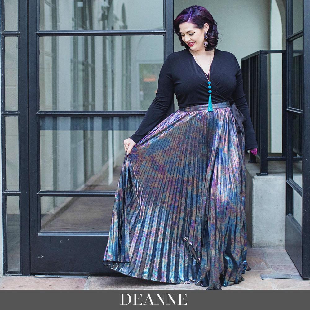 Elegant_Body Styles_DeAnne.jpg