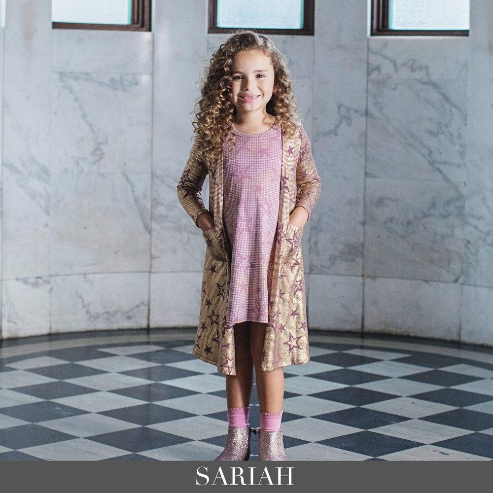 Elegant_Body Styles_Sariah.jpg