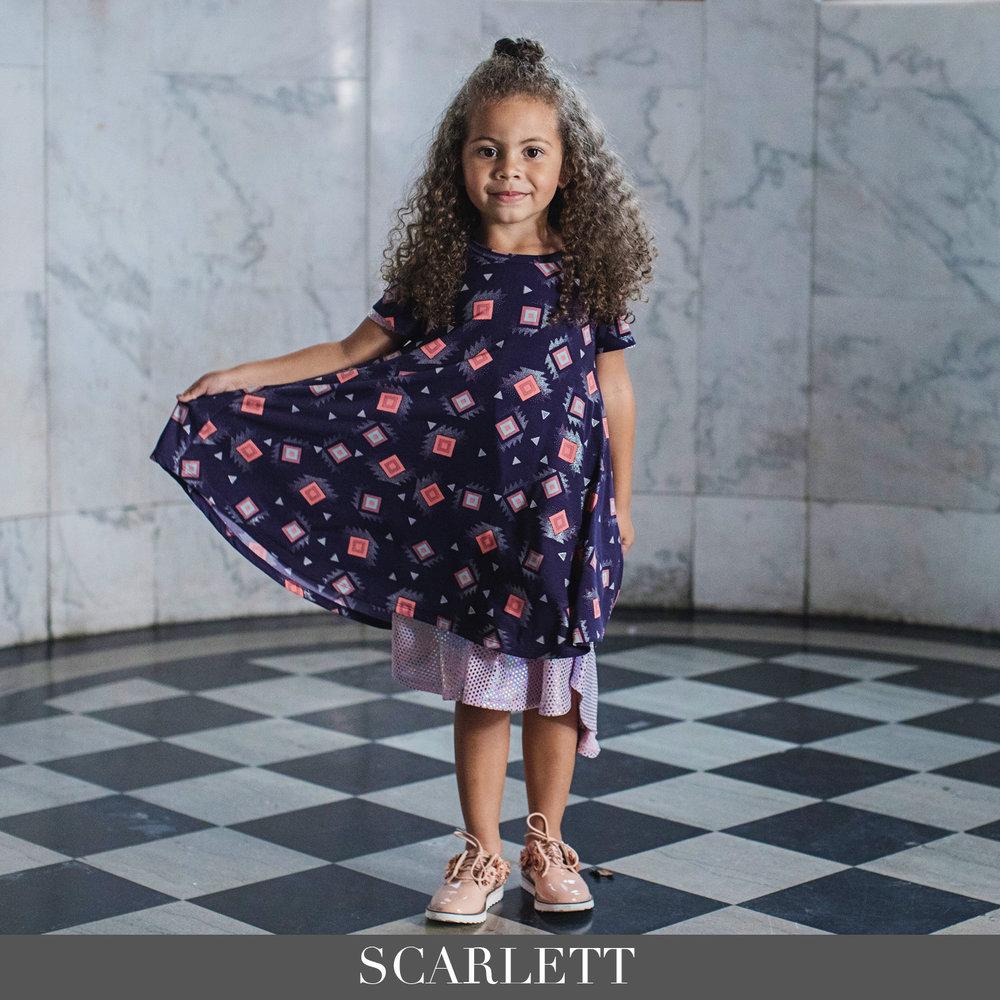 Elegant_Body Styles_Scarlett.jpg